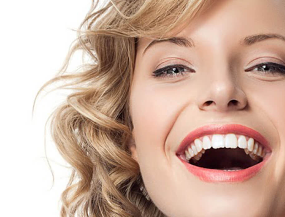 Teeth Overly Sensitive - Visit Genesis Dental